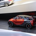 messe-highlights-automobil-salon-paris-2012-fotos-bilder (35)