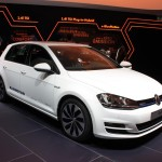 messe-highlights-automobil-salon-paris-2012-fotos-bilder (37)