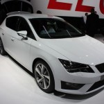 messe-highlights-automobil-salon-paris-2012-fotos-bilder (39)