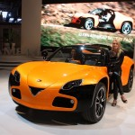 messe-highlights-automobil-salon-paris-2012-fotos-bilder (4)