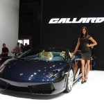 messe-highlights-automobil-salon-paris-2012-fotos-bilder (41)
