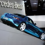 messe-highlights-automobil-salon-paris-2012-fotos-bilder (5)
