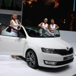 messe-highlights-automobil-salon-paris-2012-fotos-bilder (7)