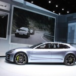 messe-highlights-automobil-salon-paris-2012-fotos-bilder (9)