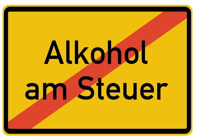 alkohol am steuer video