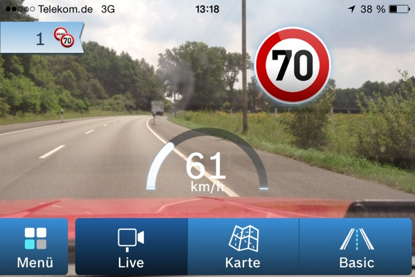 my-drive-assist-bosch-iphone