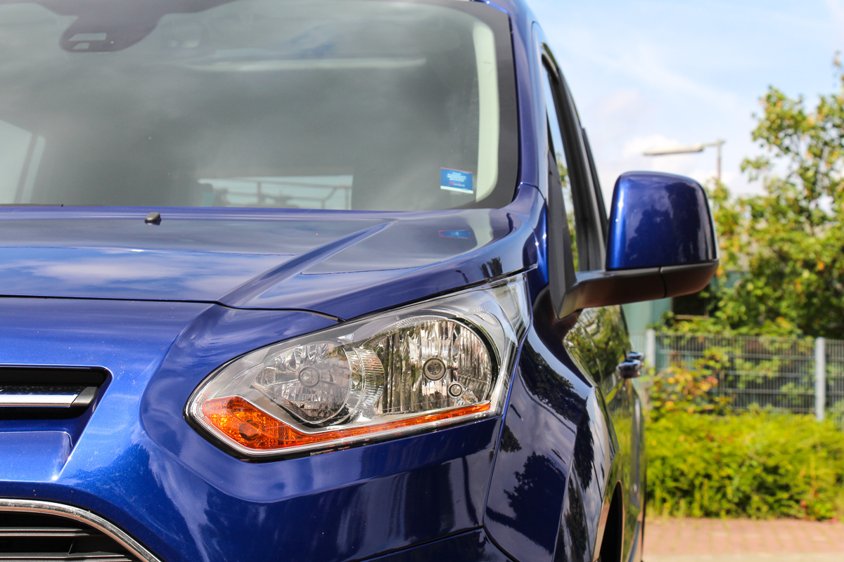 Ford-Tourneo-Connect-Titanium-Ecoboost-Drive-Blog-Jens-Stratmann-Test-Fahrbericht-3