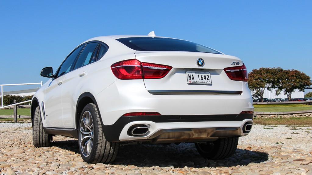 2015-BMW-X6-F16-kennzeichen-blog-jens-stratmann-6-1024x575