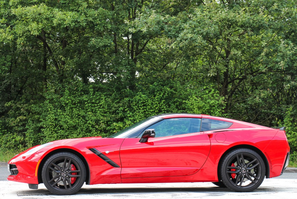 Chevrolet-Corvette-C7-Stingray-Blog-Jens-Stratmann-3