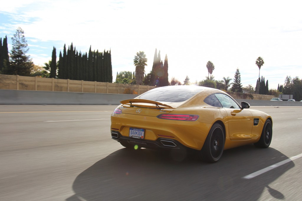 2015-mercedes-amg-gts-fahrbericht-test-video-jens-stratmann-review-mbrt14-amggt-mbcar-14
