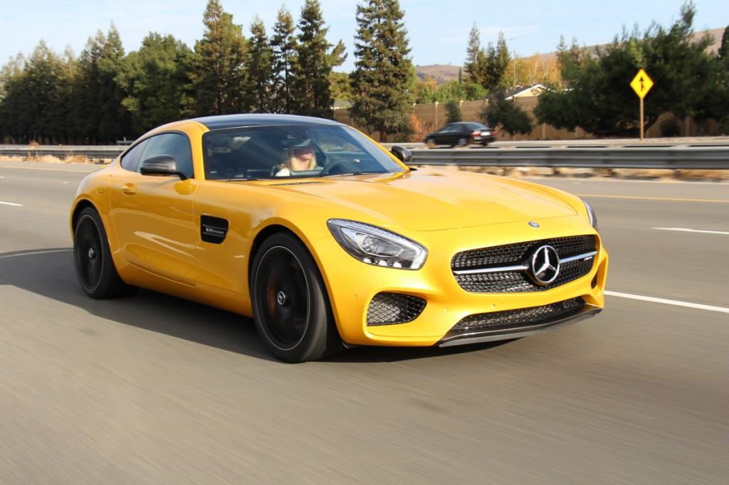 2015-mercedes-amg-gts-fahrbericht-test-video-jens-stratmann-review-mbrt14-amggt-mbcar-29
