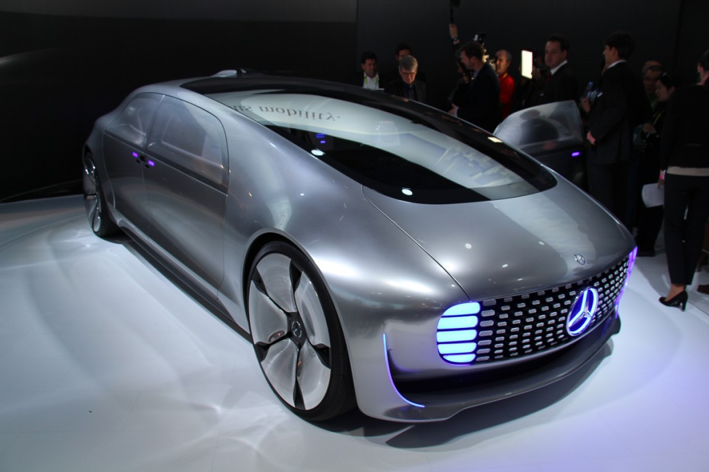CES-2015-Mercedes-Benz-F015-Concept-Luxury-in-Motion-Fotos-von-Jens-Stratmann-13
