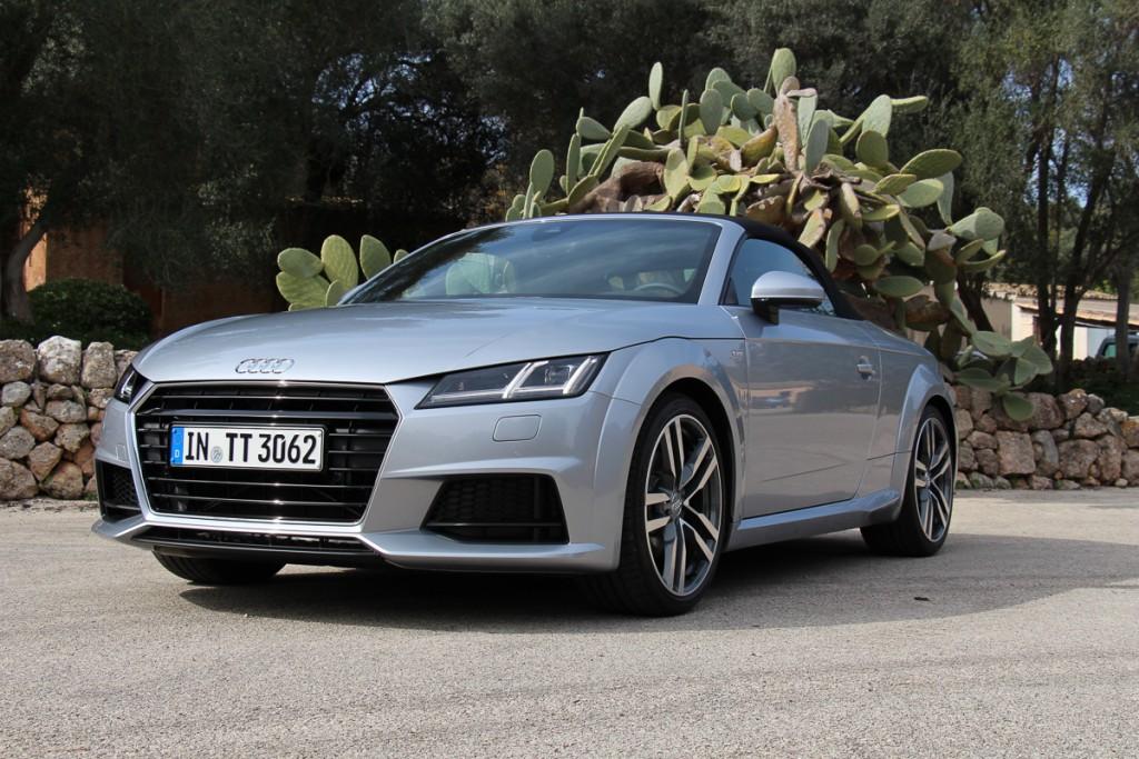 2015-Audi-TT-Roadster-Fahrbericht-Test-Meinung-Jens-Stratmann-2