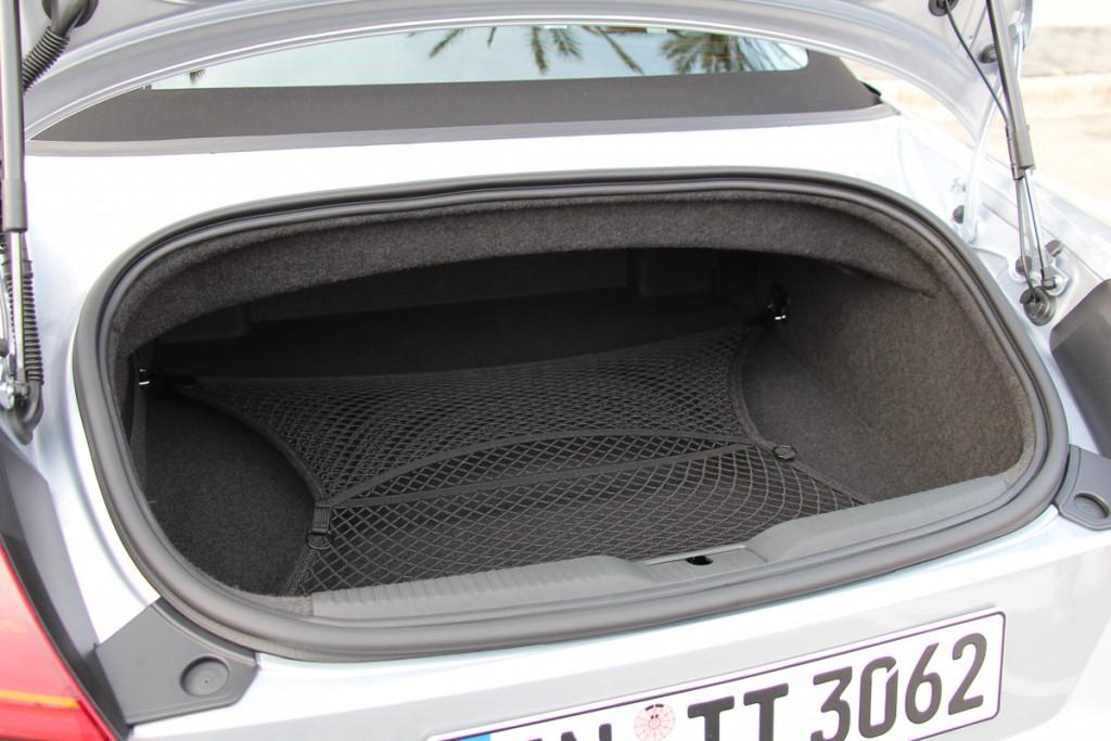 2015-Audi-TT-Roadster-Fahrbericht-Test-Meinung-Jens-Stratmann-66