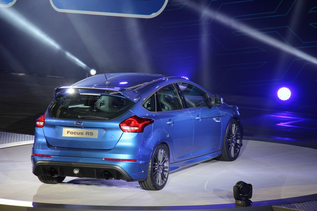 neuer-ford-focus-rs