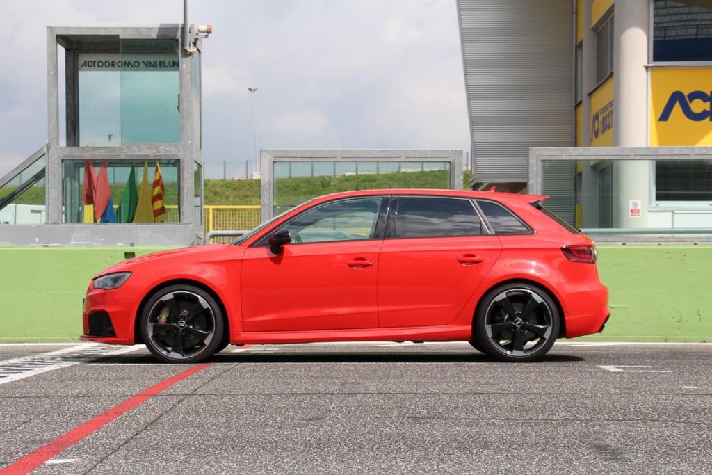 audi-rs3-sportback-2015-5