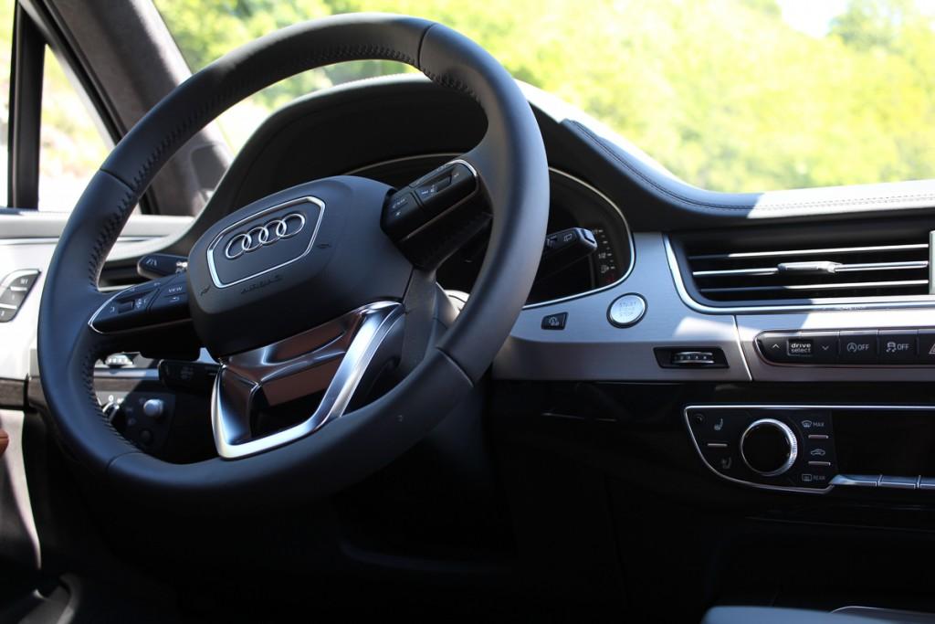 2015-Audi-Q7-333PS-TFSI-3-Liter-V6-Fahrbericht-Test-Jens-Stratmann-19