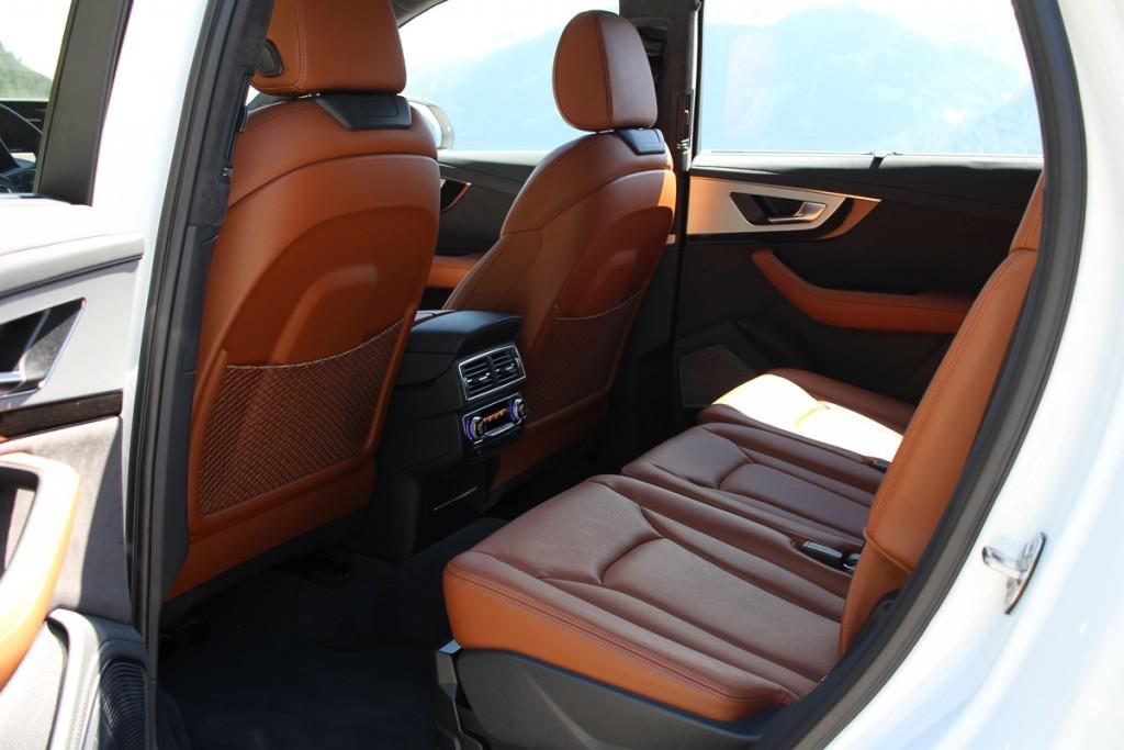 2015-Audi-Q7-333PS-TFSI-3-Liter-V6-Fahrbericht-Test-Jens-Stratmann-35