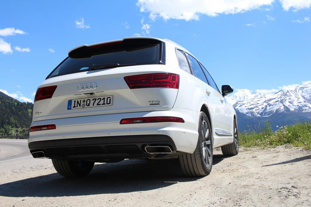 2015-Audi-Q7-333PS-TFSI-3-Liter-V6-Fahrbericht-Test-Jens-Stratmann-49