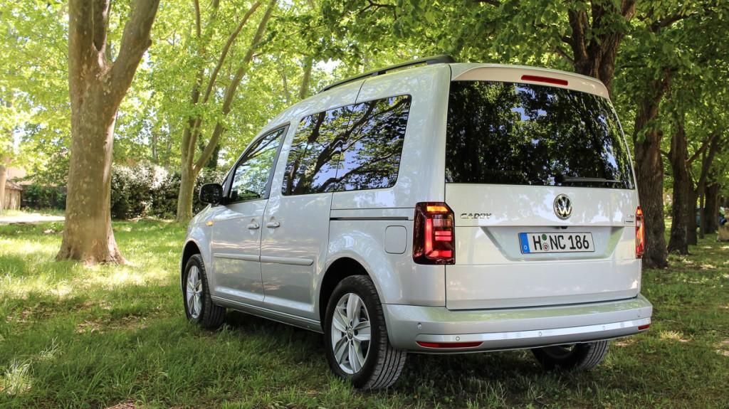 2015-VW-Caddy-4-Comfortline-Silber-150-PS-Diesel-Fahrbericht-Test-Jens-Stratmann-23