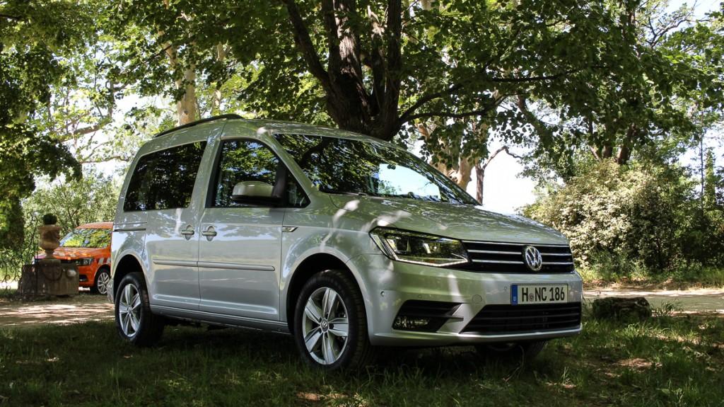 2015-VW-Caddy-4-Comfortline-Silber-150-PS-Diesel-Fahrbericht-Test-Jens-Stratmann-29