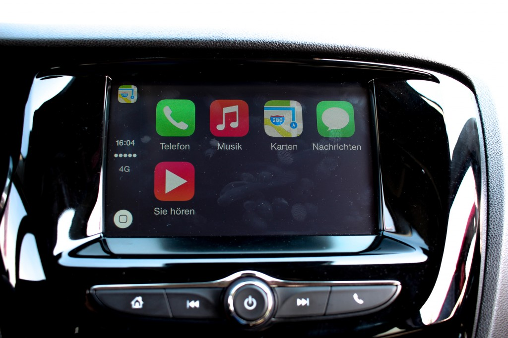 2015-Opel-Apple-CarPlay-Android-Auto-3