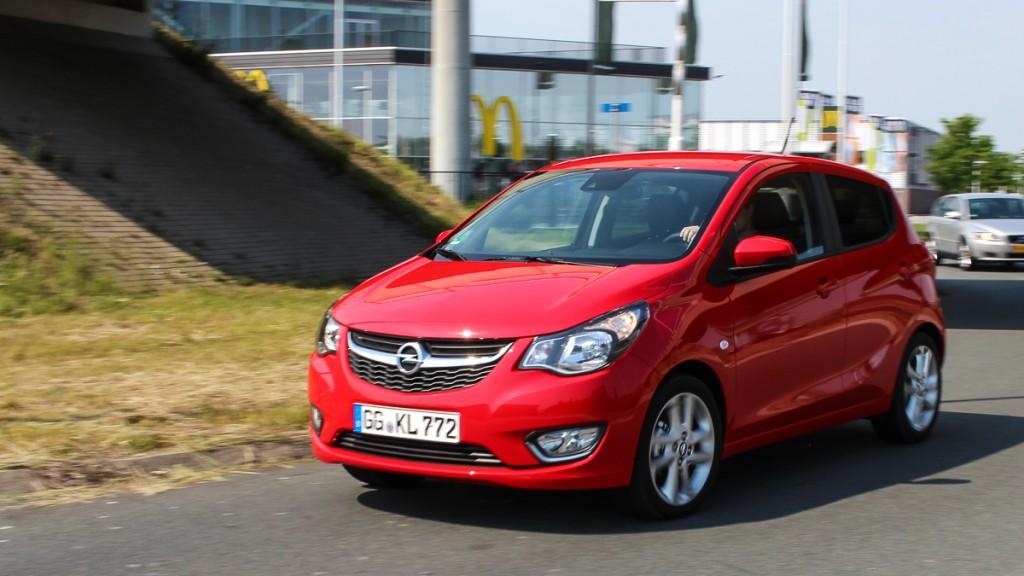 2015-Opel-Karl-Fahrbericht-Test-Probefahrt-Meinung-Kritik-Jens-Stratmann-6