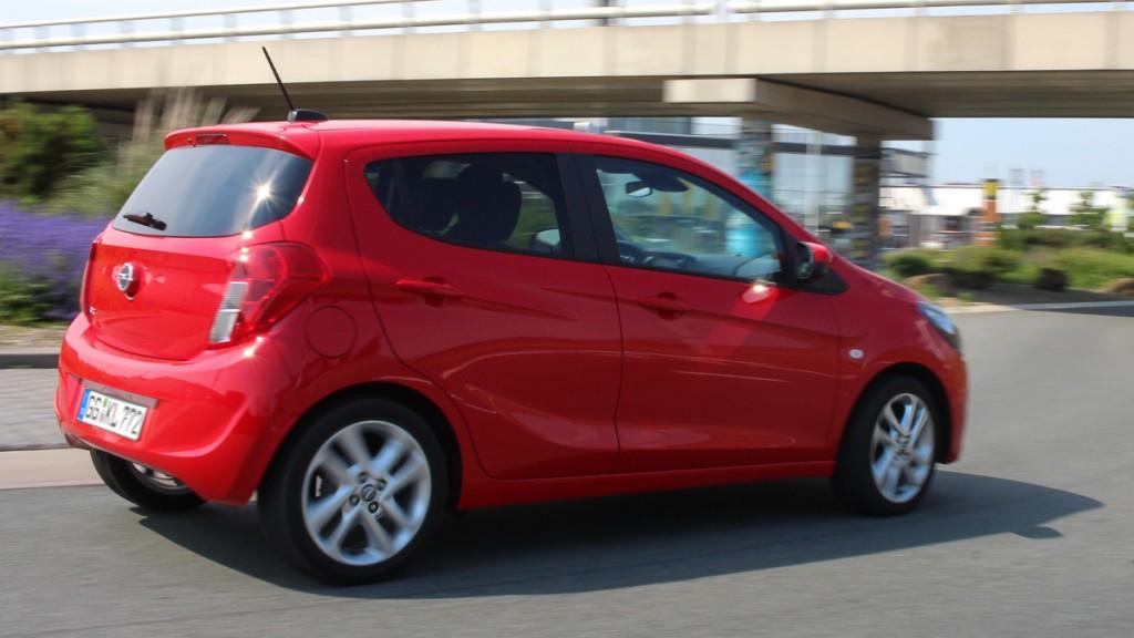 2015-Opel-Karl-Jens-Stratmann-Automobil-Blog-5