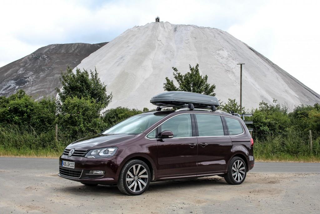 2015-VW-Sharan-Jens-Stratmann-Fahrbericht-Test-Review-Meinung-Kritik-100