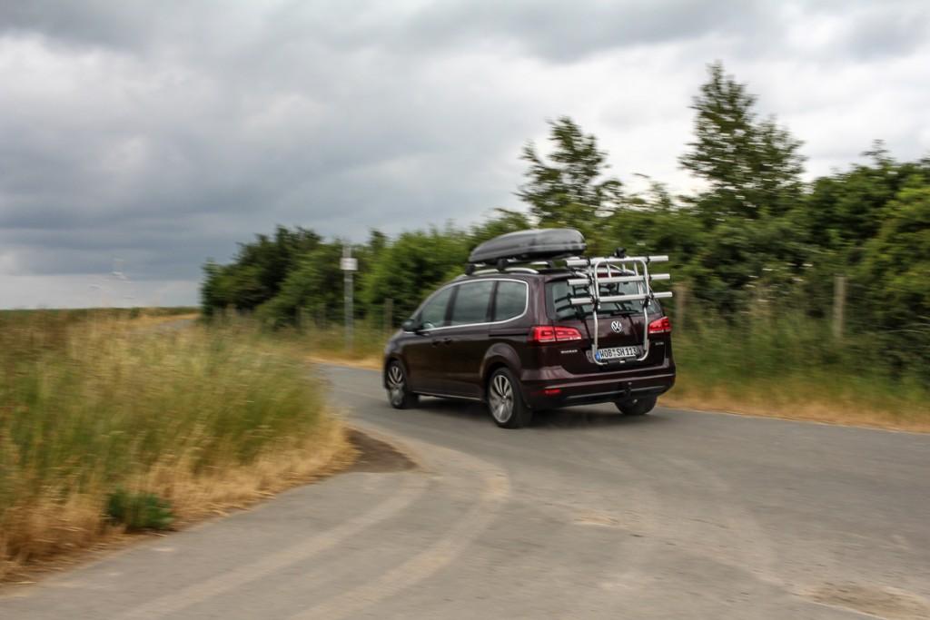 2015-VW-Sharan-Jens-Stratmann-Fahrbericht-Test-Review-Meinung-Kritik-113
