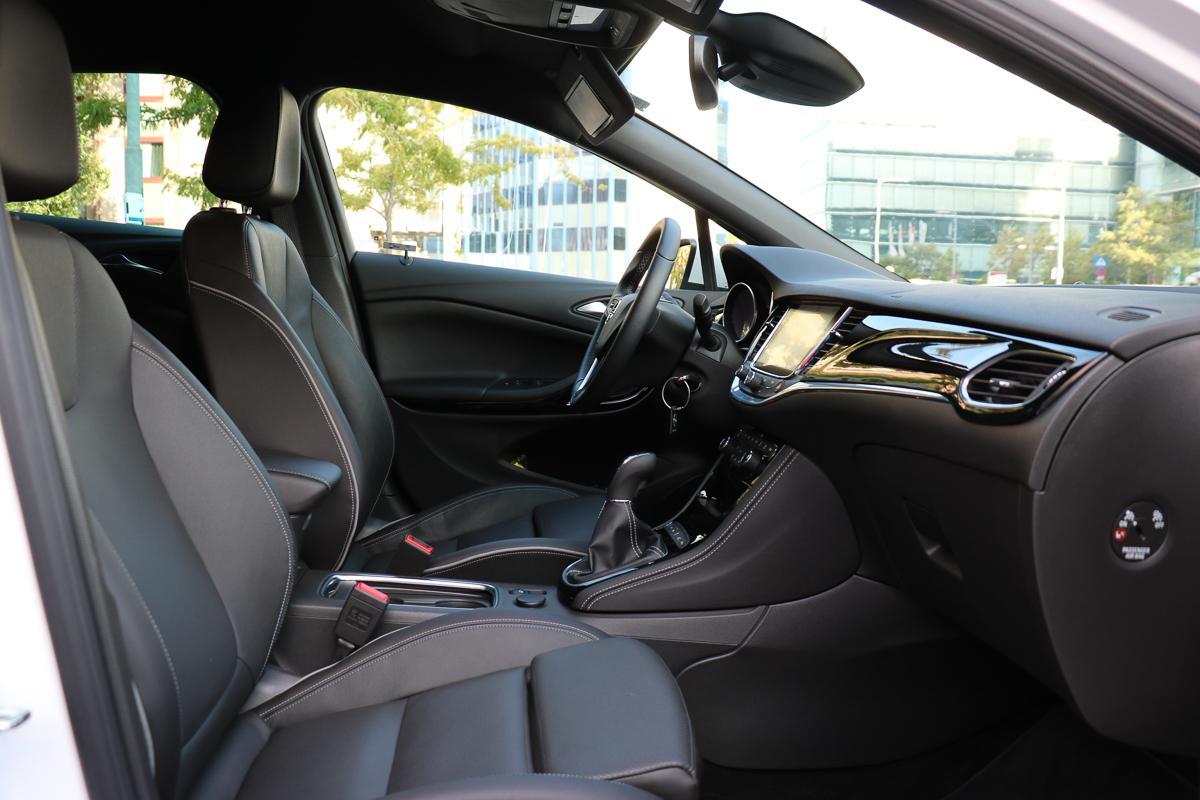 die autos des jahres 2015 der neue opel astra k allgemein autos 2015 kennzeichen blog. Black Bedroom Furniture Sets. Home Design Ideas