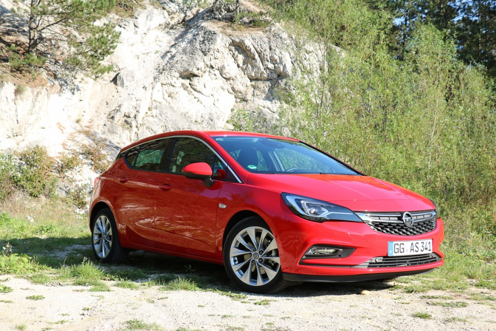 Opel-Astra-K-2016-Fahrbericht-Test-Video-Review-Jens-Stratmann-8