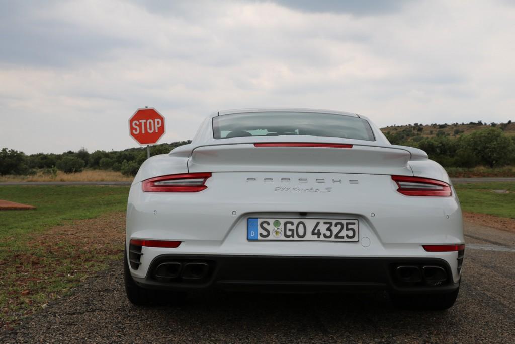 2016-porsche-911-turbo-s-autos-2016-kennzeichen-blog-4