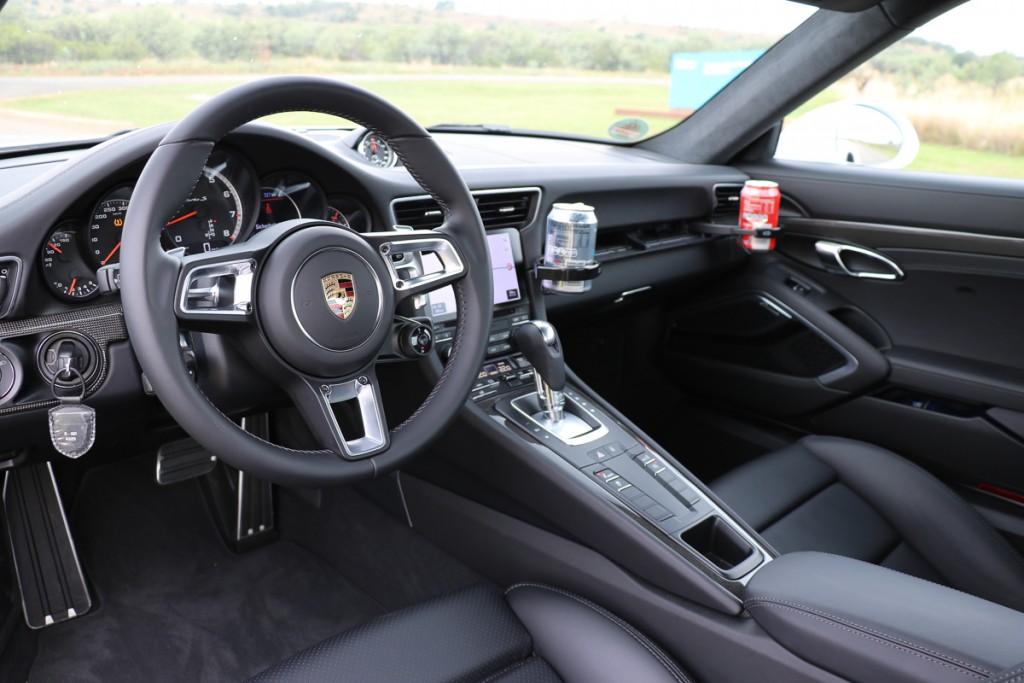 2016-porsche-911-turbo-s-autos-2016-kennzeichen-blog-7